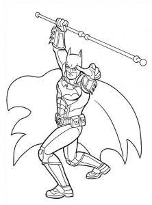 raskraski-batman-5
