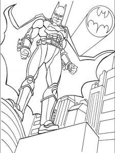 raskraski-batman-9