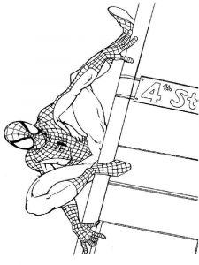 raskraski-dlya-malchikov-chelovek-pauk-spiderman-1