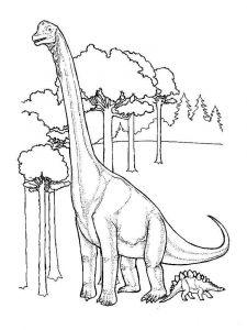 raskraski-dlya-malchikov-dinosaurus-1
