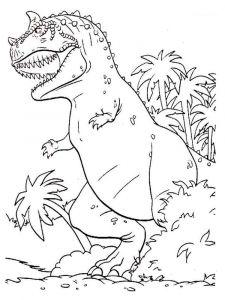 raskraski-dlya-malchikov-dinosaurus-11
