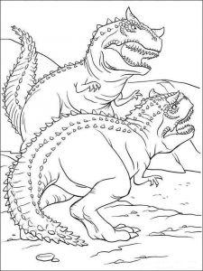 raskraski-dlya-malchikov-dinosaurus-17