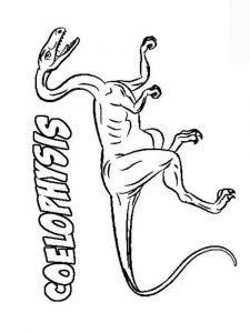 raskraski-dlya-malchikov-dinosaurus-31