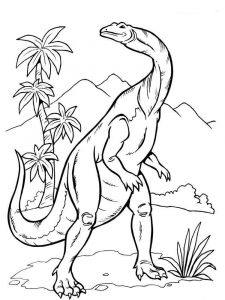 raskraski-dlya-malchikov-dinosaurus-8