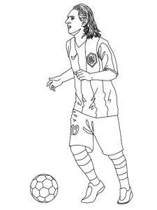 raskraski-futbol-32