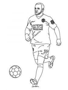 raskraski-futbol-33