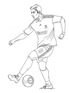 raskraski-futbol-40