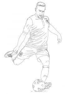 raskraski-futbol-45