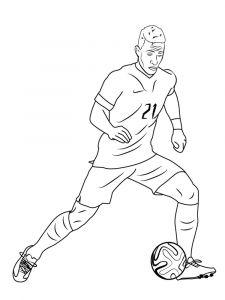 raskraski-futbol-49