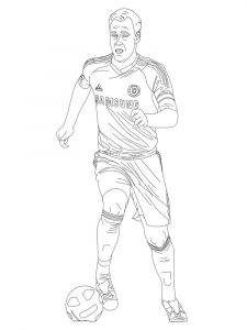 raskraski-futbol-51