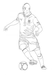 raskraski-futbol-53