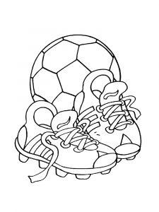 raskraski-futbolnii-myach-1