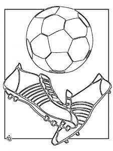 raskraski-futbolnii-myach-5