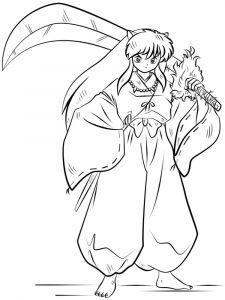 raskraski-anime-gurren-lagann-5