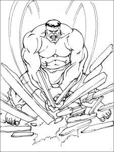 raskraski-hulk-5