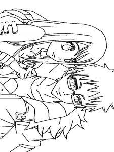 raskraski-anime-hvost-fei-4