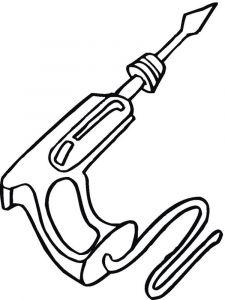 raskraska-instrumenty-7
