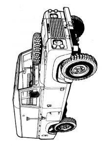 raskraski-jeep-vnedorozhniki-24
