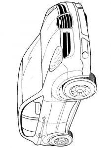raskraski-jeep-vnedorozhniki-32