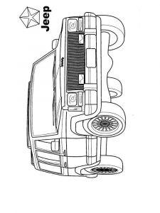 raskraski-jeep-vnedorozhniki-5