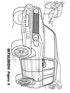 raskraski-jeep-vnedorozhniki-6