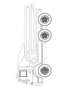 raskraski-kamaz-3