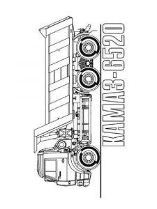 raskraski-kamaz-5
