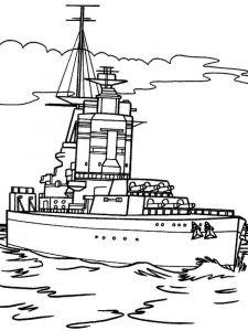 raskraski-dlja-malchikov-karabli-27