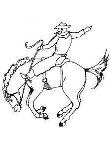 raskraski-kovboi-9