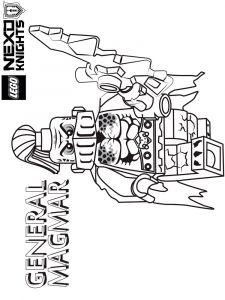 raskraski-lego-nekso-naits-11