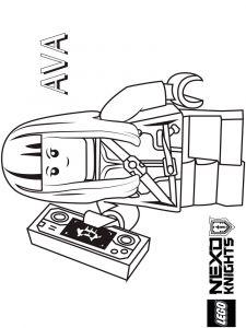raskraski-lego-nekso-naits-3