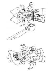 raskraski-lego-17