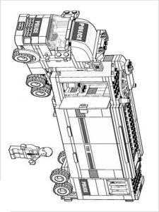 raskraski-lego-21