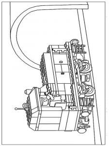 raskraski-lego-22