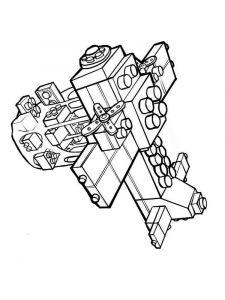 raskraski-lego-23