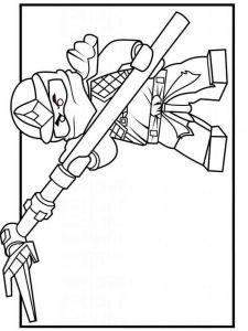 raskraski-lego-25