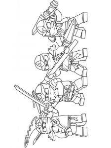 raskraski-lego-26