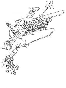 raskraski-lego-27
