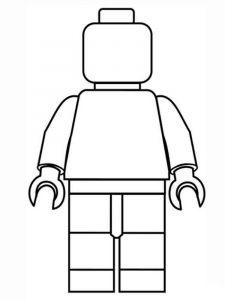 raskraski-lego-3