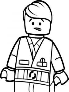 raskraski-lego-8