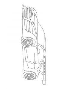raskraski-machiny-audi-3