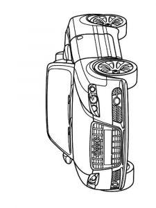 raskraski-machiny-audi-9