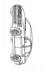 raskraski-machiny-bmw-4