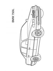 raskraski-machiny-bmw-5