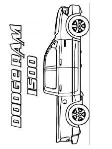 raskraski-machiny-dodge-2