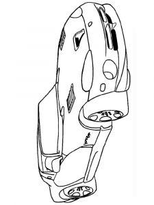 raskraski-machiny-dodge-9