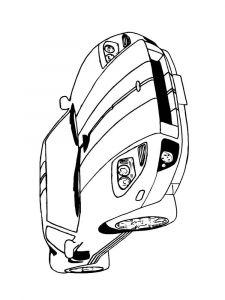 raskraski-machiny-ferrari-15
