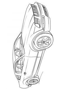 raskraski-machiny-ford-10
