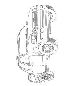 raskraski-machiny-ford-13