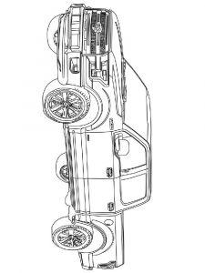 raskraski-machiny-ford-14